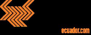 cropped-logo12.png