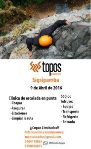 clinica-depotiva-abril2016